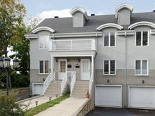 House for sale in L'Île-Perrot, Montérégie, 145, Rue des Ruisseaux, 27317849 - Centris.ca