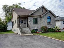 Maison à vendre à Saint-Eustache, Laurentides, 294, Rue  Féré, 20884826 - Centris.ca