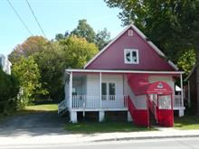Maison à vendre à Saint-Hippolyte, Laurentides, 2252, Chemin des Hauteurs, 21192467 - Centris.ca