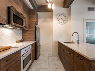 Condo à vendre à Montréal (Ville-Marie), Montréal (Île), 1449, Rue  Saint-Alexandre, app. 512, 27632001 - Centris.ca