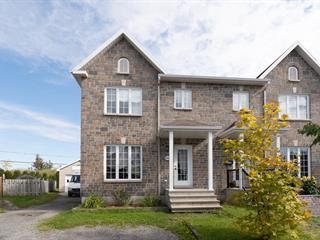House for sale in Québec (Les Rivières), Capitale-Nationale, 2540, Rue de Port-Louis, 24804695 - Centris.ca