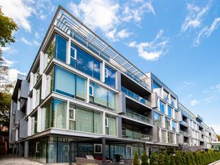 Condo / Appartement à louer à Montréal (Ville-Marie), Montréal (Île), 3150, Place  De Ramezay, app. 1002, 14424436 - Centris.ca
