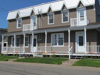 Triplex for sale in Brownsburg-Chatham, Laurentides, 376 - 380, Rue  Bank, 26982185 - Centris.ca
