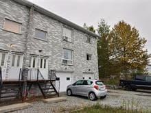 Duplex for sale in Malartic, Abitibi-Témiscamingue, 821 - 823, Rue des Pins, 12341002 - Centris.ca