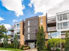 Condo / Appartement à louer in Outremont (Montréal), Montréal (Île), 950, Avenue  Champagneur, app. 407, 15083824 - Centris.ca