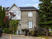 Maison à vendre à Saint-Vincent-de-Paul (Laval), Laval, 1047, Montée  Masson, 12886078 - Centris.ca