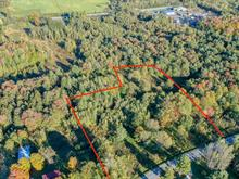 Lot for sale in Waterloo, Montérégie, Rue  Lebrun, 25350435 - Centris.ca
