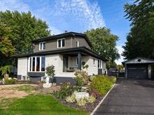 Maison à vendre à Saint-Jean-sur-Richelieu, Montérégie, 33, Avenue du Parc, 27436677 - Centris.ca