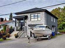 Duplex à vendre à Fabreville (Laval), Laval, 729 - 733, 4e Avenue, 11180992 - Centris.ca