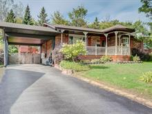 Maison à vendre à Gatineau (Gatineau), Outaouais, 4, Place du Moulin, 27754001 - Centris.ca