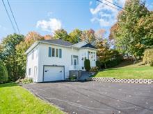 Maison à vendre à Richmond, Estrie, 33, Rue des Chênes, 21113907 - Centris.ca