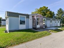 House for sale in Saint-Clet, Montérégie, 31, Rue  André, 23457152 - Centris.ca