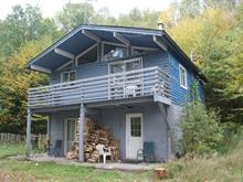 Duplex à vendre à Saint-Faustin/Lac-Carré, Laurentides, 145 - 147, Chemin du Mont-Blanc, 20005010 - Centris.ca