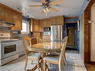House for sale in Sherbrooke (Brompton/Rock Forest/Saint-Élie/Deauville), Estrie, 991, Rue des Pinsons, 18609447 - Centris.ca