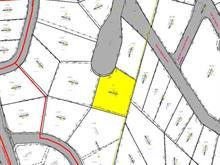 Terrain à vendre à Sainte-Agathe-des-Monts, Laurentides, Rue du Mont-Blanc, 9947766 - Centris.ca