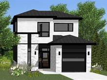 House for sale in Saint-Jean-sur-Richelieu, Montérégie, Rue  Jean-Talon, 20737274 - Centris.ca