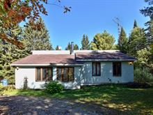 House for sale in Mille-Isles, Laurentides, 1, Chemin  Chantal, 24413918 - Centris.ca