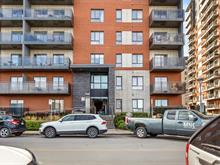 Condo / Appartement à louer à Laval (Laval-des-Rapides), Laval, 1440, Rue  Lucien-Paiement, app. 301, 17528838 - Centris.ca