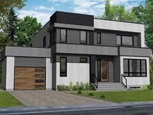 Maison à vendre à Saint-Basile-le-Grand, Montérégie, 18, Rue des Trembles, 24093179 - Centris.ca