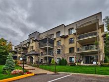 Condo à vendre à Deux-Montagnes, Laurentides, 400, Rue des Manoirs, app. 406, 26900621 - Centris.ca