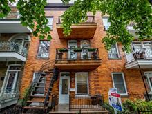 Triplex à vendre à Le Plateau-Mont-Royal (Montréal), Montréal (Île), 4371 - 4375, Rue  Parthenais, 14771732 - Centris.ca
