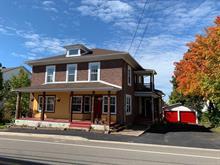 House for sale in Mont-Carmel, Bas-Saint-Laurent, 69, Rue  Notre-Dame, 27583095 - Centris.ca