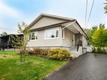 Maison à vendre à McMasterville, Montérégie, 179, Rue  Parent, 14613116 - Centris.ca