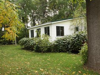 House for sale in Saint-Anicet, Montérégie, 2172, Route  132, 28999846 - Centris.ca