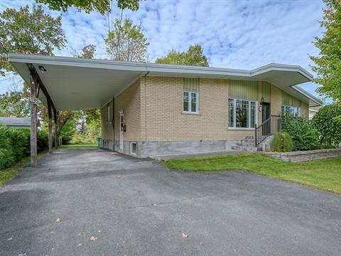 House for sale in Granby, Montérégie, 552, Rue  Saint-Charles Sud, 28005476 - Centris.ca