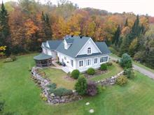 House for sale in Mille-Isles, Laurentides, 856, Chemin de Mille-Isles, 25961431 - Centris.ca