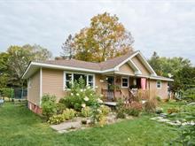 Maison à vendre à Lennoxville (Sherbrooke), Estrie, 3, Rue  Atto, 21783161 - Centris.ca