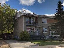 Duplex à vendre à La Tuque, Mauricie, 10 - 12, Rue  Dollard, 20743642 - Centris.ca