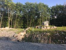 Terrain à vendre à Cantley, Outaouais, 23, Impasse du Belvédère, 28646608 - Centris.ca