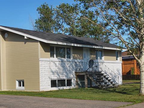 House for sale in Sept-Îles, Côte-Nord, 878, Rue  Carrington, 18693050 - Centris.ca