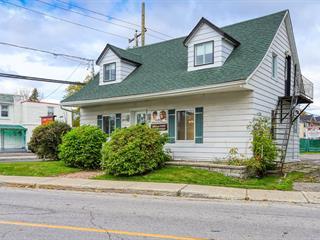 House for sale in Mascouche, Lanaudière, 3017, Chemin  Saint-Pierre, 12343898 - Centris.ca