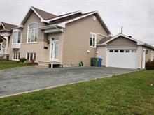 Maison à vendre à Rivière-du-Loup, Bas-Saint-Laurent, 5, Rue des Plateaux, 12782550 - Centris.ca