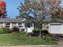 House for sale in Québec (Charlesbourg), Capitale-Nationale, 9268, Avenue de Talmont, 25334471 - Centris.ca