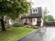 House for sale in Boucherville, Montérégie, 366, Rue  Louis-Louvinel, 12963606 - Centris.ca