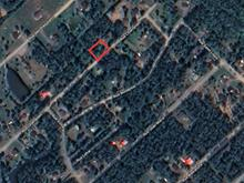 Lot for sale in Saint-Jean-de-Matha, Lanaudière, Rue  Champlain, 26519545 - Centris.ca