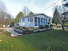 Maison à vendre à Hinchinbrooke, Montérégie, 1363, Rue  Expo, 19297841 - Centris.ca