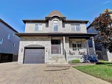 House for sale in Fabreville (Laval), Laval, 4700, Rue  Roger-Lemelin, 13940638 - Centris.ca