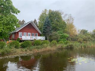 Maison à vendre à Weedon, Estrie, 62, Chemin  Couturier, 17149149 - Centris.ca