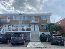 Duplex à vendre à Lachine (Montréal), Montréal (Île), 755 - 757, 30e Avenue, 16788754 - Centris.ca