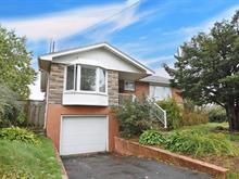 House for sale in Rivière-des-Prairies/Pointe-aux-Trembles (Montréal), Montréal (Island), 12260, Rue  De La Gauchetière, 13072232 - Centris.ca
