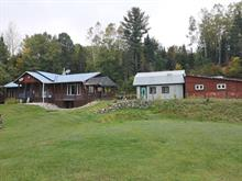 House for sale in Trois-Rives, Mauricie, 4540, Route  155, 13017962 - Centris.ca