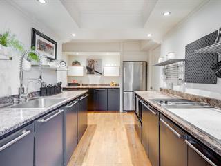 Duplex for sale in Saint-Rémi, Montérégie, 176 - 176A, Rue  Saint-André, 25042241 - Centris.ca
