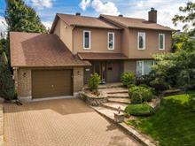 House for sale in Boucherville, Montérégie, 670, Rue des Vikings, 10163996 - Centris.ca