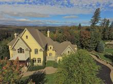 Maison à vendre à Morin-Heights, Laurentides, 233, Rue  Augusta, 26201501 - Centris.ca