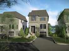 Maison à vendre à Laval (Laval-Ouest), Laval, 4400, 1re Avenue, 11470695 - Centris.ca