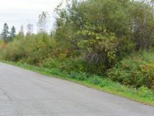 Terrain à vendre à Saint-André-d'Argenteuil, Laurentides, Rue du Parc, 20876643 - Centris.ca